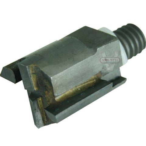 Produto35333.cd8c0540c0f5ff42bd6ca05decc24c50