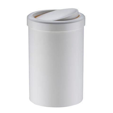 376226_lixeira-branca-tampa-basulante-8-litros-1220bc-future