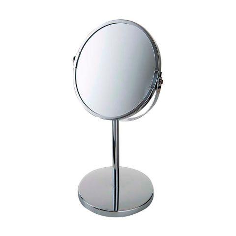 36555_espelho-de-aumento-dupla-face-8481-mor