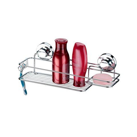 35148_suporte-para-shampoo-e-sabonete-4000-future