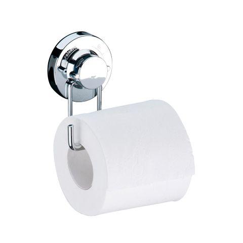 35152_suporte-papel-higiencico-4008-future