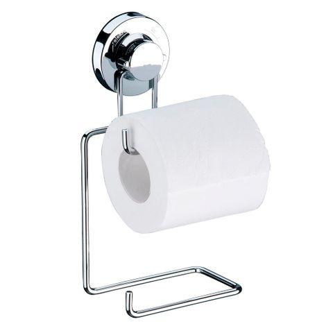 35153_suporte-papel-higienico-duplo-4010-future
