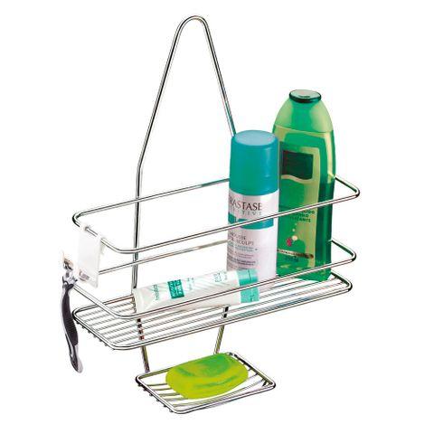 28307_suporte-shampoo-e-sabonete-de-registro-0997-future