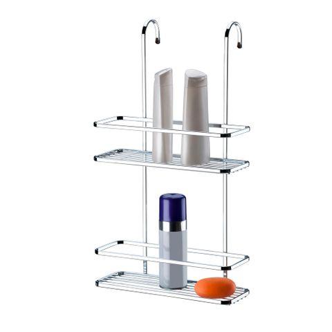 28299_suporte-shampoo-e-sabonete-box-1665-future