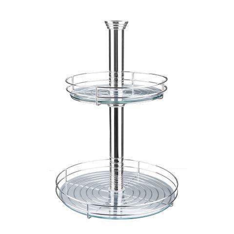 35856_fruteira-cromada-com-vidro-02-cestos-2085-masutti-copat