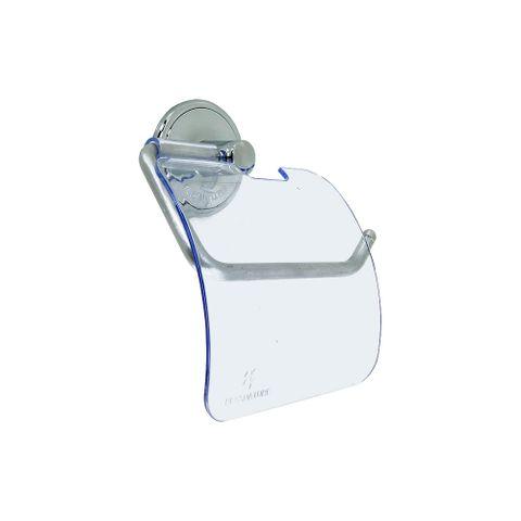 34502_papeleira-cromada-com-fixação-adesiva-plasnature