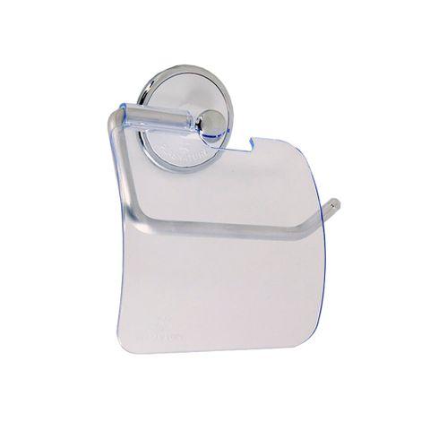 34501_papeleira-branca-com-fixacao-adesiva-plasnature