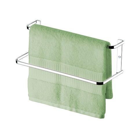 35145-toalheiro-de-parede-300-mm-1666-future