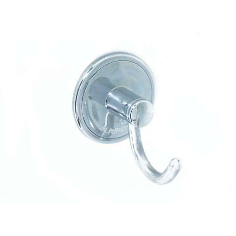 34496_cabide-cromado-com-fixacao-adesiva-plasnature
