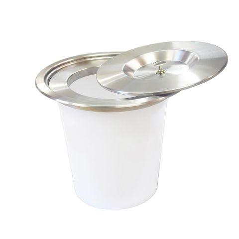 37165_lixeira-inox-de-embutir-para-granito-5-litros-8590-jomer