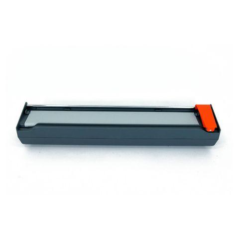 29325_cortador-de-folha-para-papel-aluminio-zsz-02f0-Blum