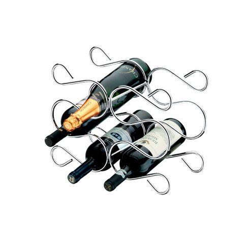 28762_adega-cromada-para-06-garrafas-1362-future