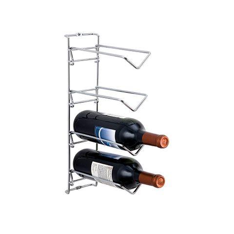 29026_adega-cromada-para-04-garrafas-6057-masutti-copat