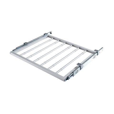 35804_calceiro-09-hastes-com-amortecedor-aluminio-6113-masutti-copat