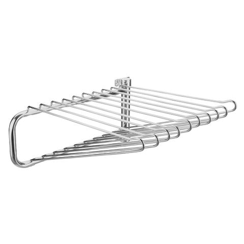 16000_calceiro-triangular-10-varetas-2151-masutti-copat