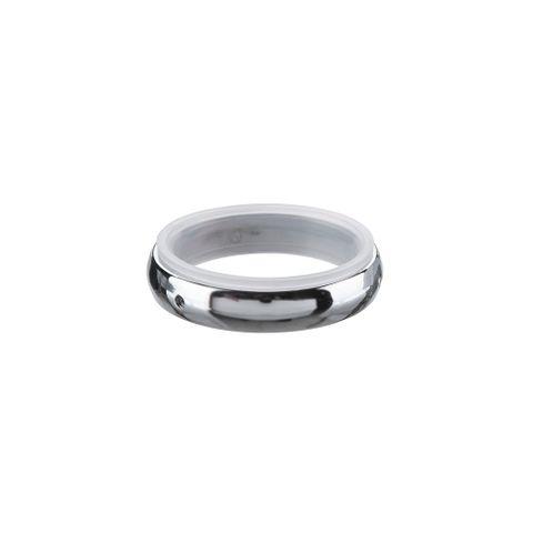 22494_anel-sustentacao-cromado-para-tubo-2-2075-masutti-copat