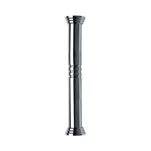 16830-tubo-divisor-plus-cromado-com-detalhe-370-mm-2102