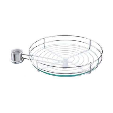 35783_conjunto-bandeja-redonda-inox-sem-vidro-4557-masutti-copat