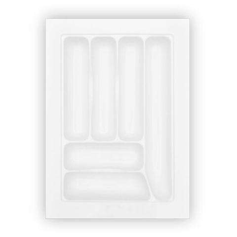 37008_divisor-de-talheres-360-x-497-mm-dt-05-moldplast