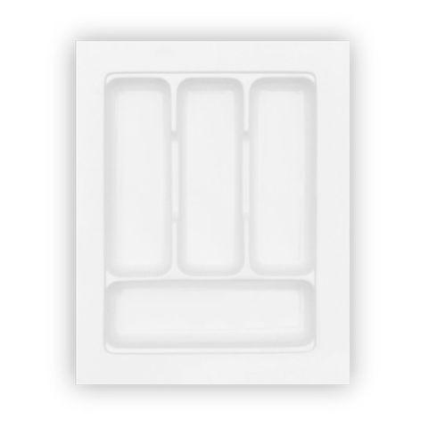 37189_divisor-de-talheres-370-x-467-mm-dt-06-moldplast