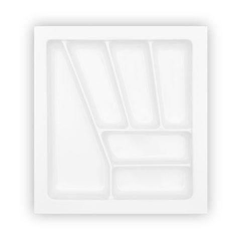 37114_divisor-de-talheres-470-x-515-mm-dt-09-moldplast
