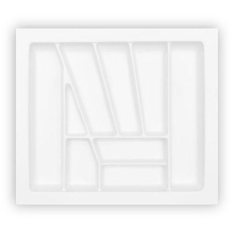 37976_divisor-de-talheres-567-x-502-mm-dt-10-moldplast