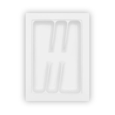 37978_divisor-de-talheres-360-x-494-mm-dt-15-moldplast