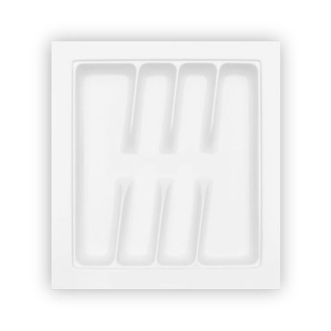 37979_divisor-de-talheres-460-x-500-mm-dt-17-moldplast