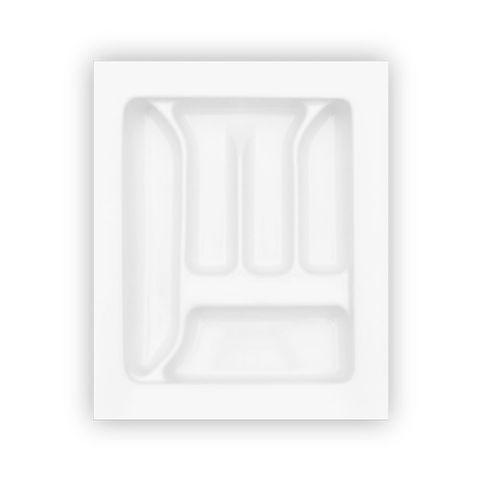 37980_divisor-de-talheres-352-x-430-mm-dt-21-moldplast