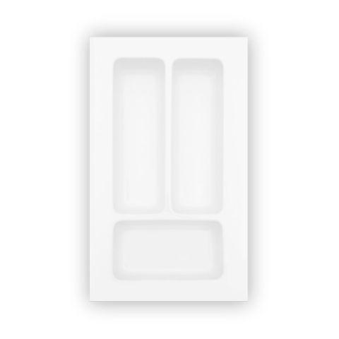 37981_divisor-de-talheres-272-x-474-mm-dt-22-moldplast