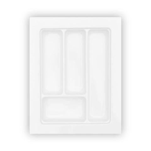 37113_divisor-de-talheres-334-x-422-mm-dt-26-moldplast