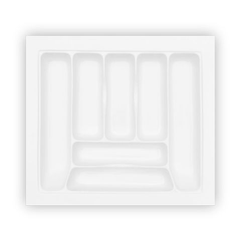 36717_divisor-de-talheres-555-x-495-mm-dt-40-moldplast