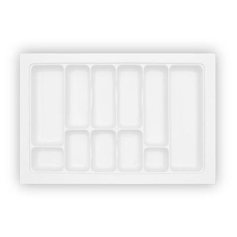 37982_divisor-de-talheres-755-x-495-mm-dt-43-moldplast