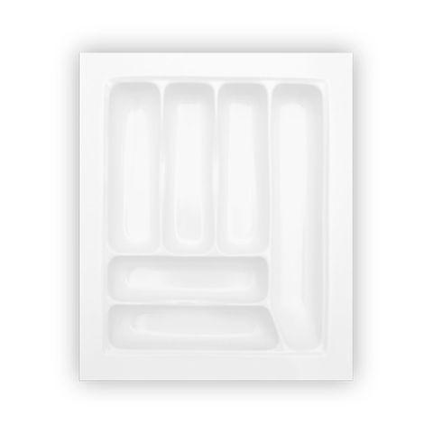 36718_divisor-de-talheres-411-x-493-mm-dt-51-moldplast