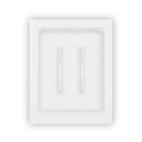 36719_divisor-de-talheres-374-x-472-mm-dt-54-moldplast