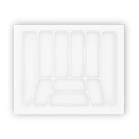 37009_divisor-de-talheres-608-x-498-mm-dt-55-moldplast