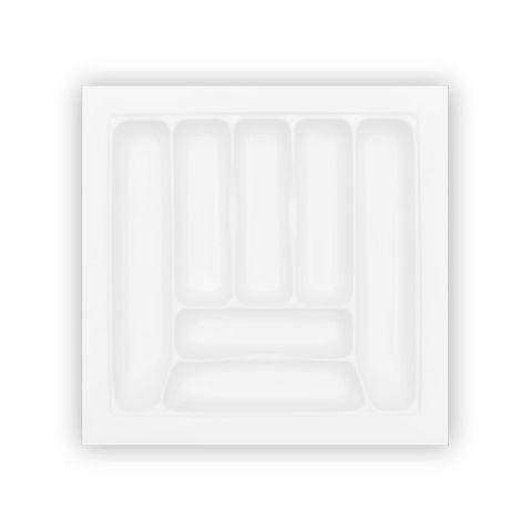 37191_divisor-de-talheres-510-x-497-mm-dt-58-moldplast
