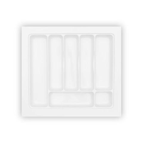37011_divisor-de-talheres-552-x-495-mm-dt-64-moldplast