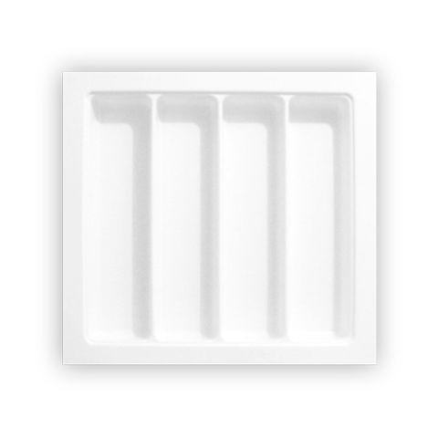 37984_divisor-de-talheres-560-x-525-mm-dt-88-moldplast