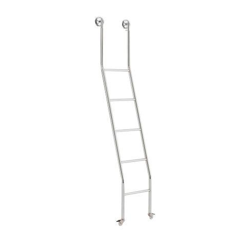 35239_escada-deslizante-cromada-regulavel-6209-masutti-copat