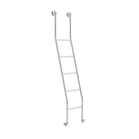 36289_escada-deslizante-cromada-regulavel-6211-masutti-copat