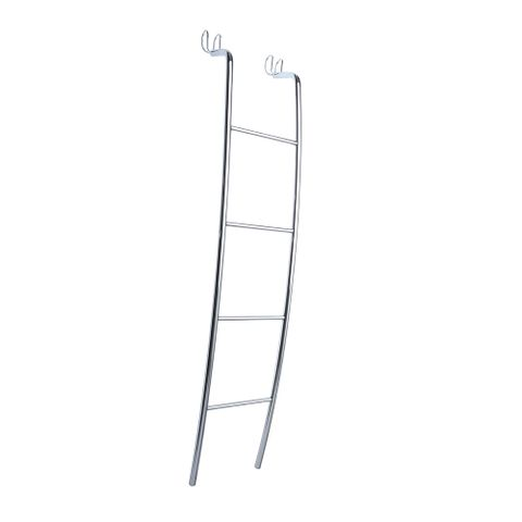 35832_escada-tubular-cromada-curva-6079-masutti-copat