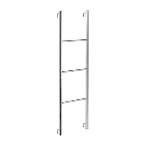 35831_escada-tubular-cromada-reta-6078-masutti-copat
