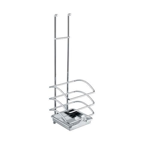 35848_escorredor-de-talheres-bandeja-inox-escovado-para-kit-suporte-aluminio-4619-masutti-copat