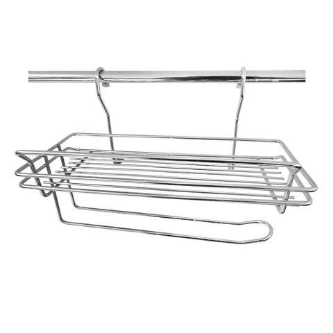 17134_porta-utensilios-com-suporte-para-pano-ou-papel-toalha-classic-4651-jome