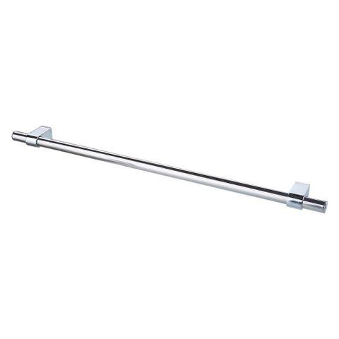 35688_kit-suporte-com-tubo-5-8-4502-masutti-copat