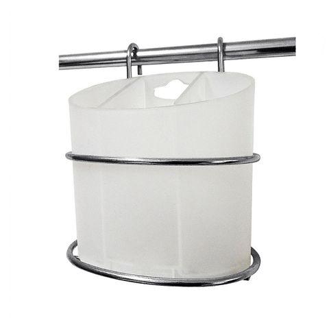 37162_porta-talheres-translucido-com-suporte-inox-3023-jomer