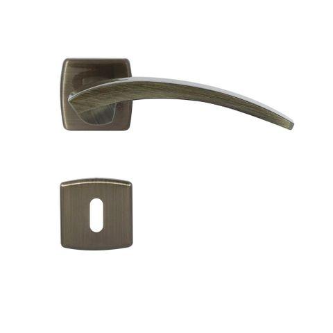27792_fechadura-columbia-interna-arouca-45-mm-antique