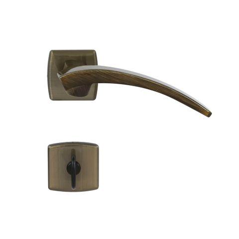 27793_fechadura-columbia-banheiro-arouca-45-mm-antique