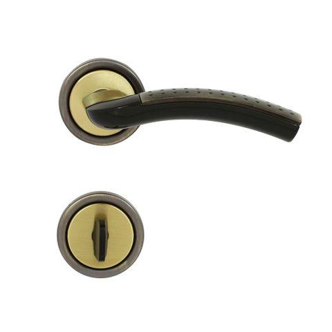 27801_fechadura-hebe-banheiro-arouca-55-mm-antique